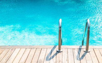 Consejos para mantener tu piscina perfecta